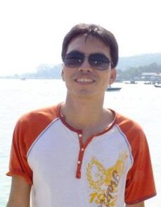 ดร.วันชัย น้อยวงค์