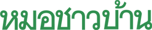 basetheme_doctor_logo